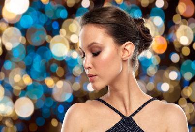 4 dicas para você ficar linda em sua formatura