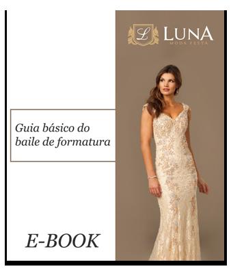 295d888cbd E-BOOKS - Luna Moda Festa