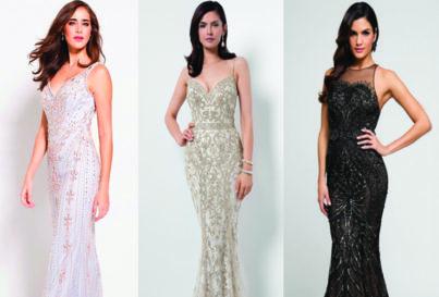 10 razões para você comprar seu vestido de formatura na Luna Moda Festa