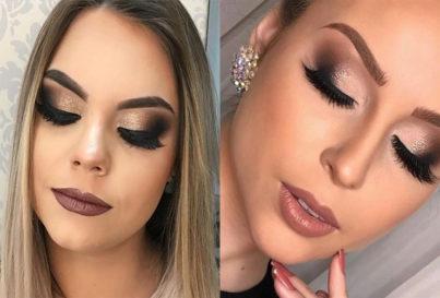 Maquiagem para festa de formatura: 3 dicas importantes