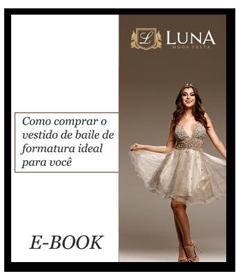 b070342b71 Como comprar o vestido de baile de formatura ideal para você