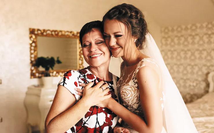 conheça as dicas de etiqueta para as mães dos noivos