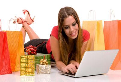 5 cuidados ao comprar vestidos de festa importados on-line